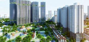 green-cities-in-Hanoi-1