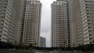 inadequate regulations for condominium maintenance