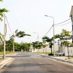 Da Nang land prices continue to fall, should investment or not?