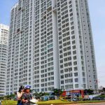 Real estate in Saigon does not need to concern high-end segment