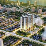 Western real estate hanoi will be develop to the next time