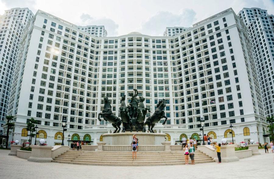 real-estate-in-Hanoi