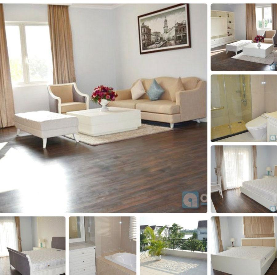 Novotel Saigon Centre - Family & Business trip hotel