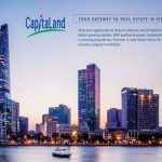 Learn about the scale of Sensation Capitaland Project