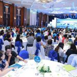 The attraction of Coastal Hill Project – FLC Grand Hotel Quy Nhon