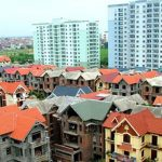 A lot of new enterprises to establish to invest in real estate business