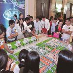 Increase small and medium housing market is under VND1 billion
