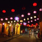 What should you do and play when coming to Hoi An?