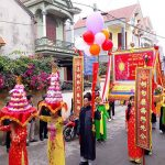 Enjoy the beauty of both traditional and modern culture in Hoi An