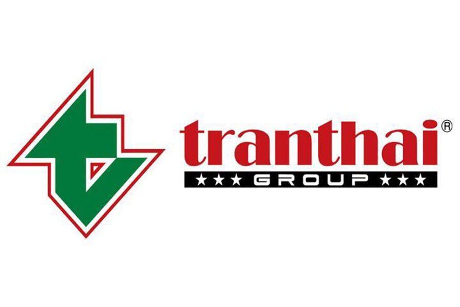 Investor Tran Thai
