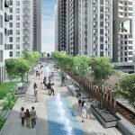 The quick payment method offers many advantages of Thu Thiem Metropole Project