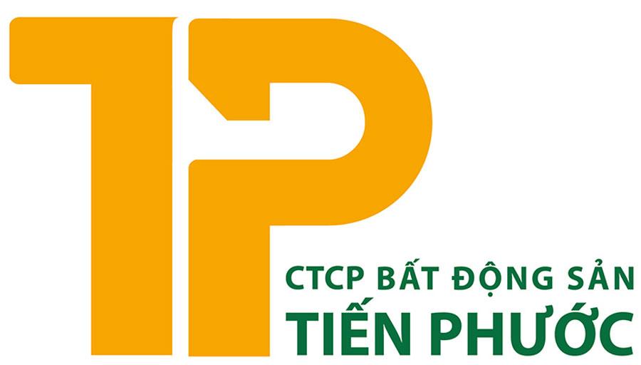 Tien Phuoc investor