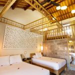 Top 5 hotel in Hoi An have acceptable price you should stay