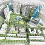 Who should own Eco Green Saigon project?