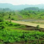 The Ministry of Defense refused to hand over 35 hectares of Kham Duc airport land to Quang Nam