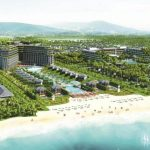 Condotel Ngoc Island – the potential to get high profit