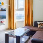 The experience of renting a house in District 7 with the price from VND5 – 7 million / month