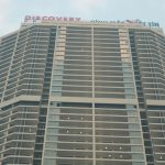 Discovery Complex has violated 30 faults, was asked to stop bringing residents to stay