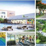 Pho Dong Village District 2 Is Attractive Investors