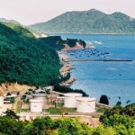 Gia Phu Singapore wants to pump $ 5 billion into refineries and seaports in Phu Yen