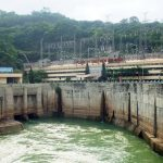 Deputy Prime Minister allowed to invest nearly VND 8.600 billion to expand Hoa Binh hydroelectric plant