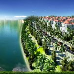 Da Nang real estate: ecohousing is developing in the south