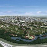 Saigon real estate: the next new opportunity
