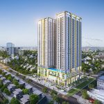 Phu Dong Group launches Phu Dong Premier project at Pham Van Dong Boulevard