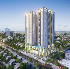 Phu Dong Group launches Phu Dong Premier project at Pham Van Dong Boulevard