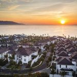 Investing Da Nang real estate