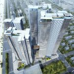 Da Nang real estate: high quality hotels are sharply develoing