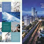 The advantages of Swan park project with international standards
