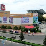For 4 years of unlicensed activity, Lotte Vung Tau was proposed to collect 187 billion