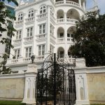 Ministry of Industry and Commerce denied the 'super beautiful' villa in the West Lake of the Minister