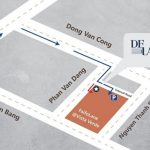 CapitaLand launches De La Sol apartment District 4
