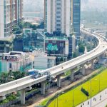 Ho Chi Minh City is responsible for adjusting capital of two metro projects