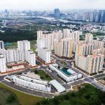 Ministry of Finance proposes to tax property for the house over VND700 million