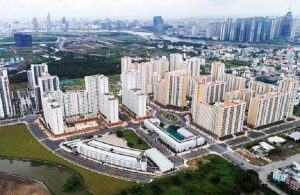 Will houses worth over VND700 million be taxed?