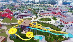 Da Nang real estate is developing with high speed and stability