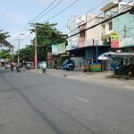 Ho Chi Minh City approves to invest 3 more infrastructure projects in the East
