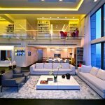 Things you may not know about Penthouse Apartments