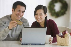 Be very careful when borrowing money to buy a home