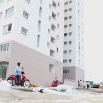 7 reasons you should buy a house in Ho Chi Minh City in the rainy season