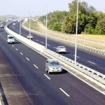 Nha Trang – Cam Lam Expressway: invested more than VND4 billion to build 6 lanes