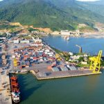 Deputy PM: Urgently evaluate the investment policy of Lien Chieu harbor