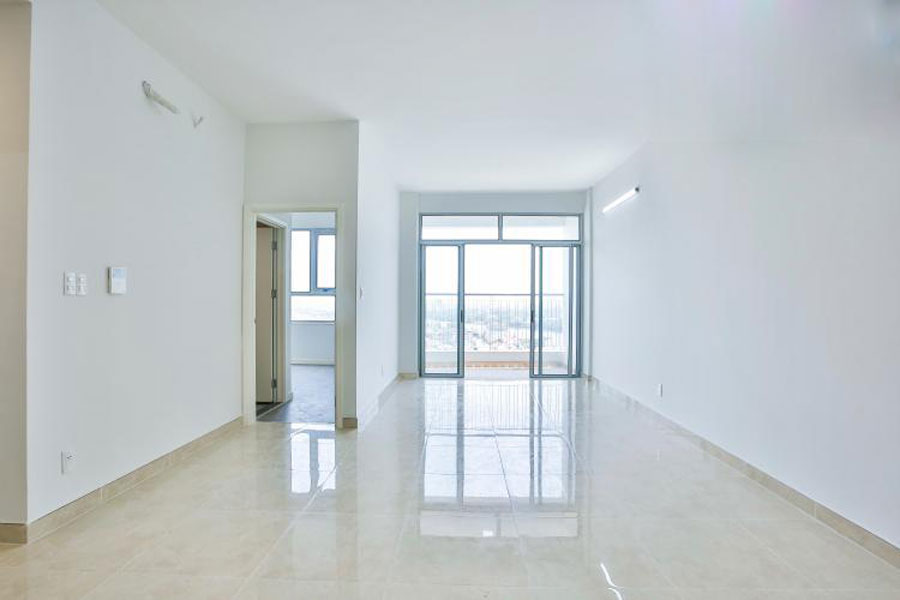 Opal Riverside 2 bedroom high floor A2 river view