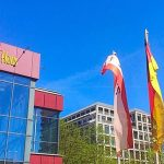 The fate of the Vietnamese house project in Germany: What does the Ministry of Finance say?