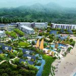 South Hoi An Resort Project: It is difficult in land clearance