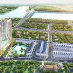 High Profit from the investment of luxury apartments for foreigners rent