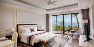 Sunshine Nha Trang Bay